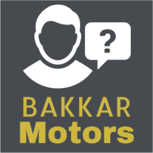faq-bakkar-motors