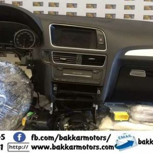 kit-aibag-audiq5-desguace-valencia