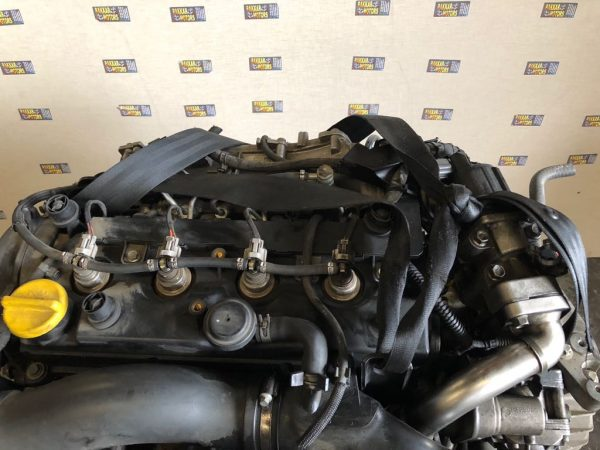 motor-completo-opel-astra-h-referencia-z17dtr-2009(2)