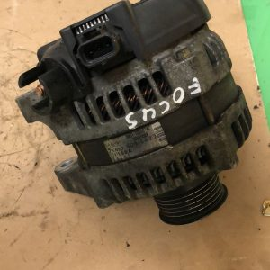 Alternador Ford Focus Ref 3m5t-10300-4c (2)