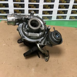 turbo-compresor-renault-captur-1.5b